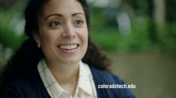 Colorado Technical University Fast Track TV Spot, 'We're Learning' - Thumbnail 8