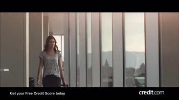 Credit.com TV Spot, 'Financial Moments' - Thumbnail 5