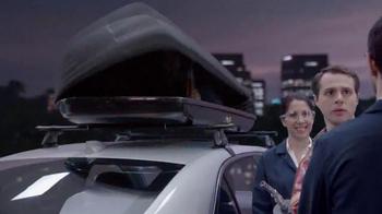 Exxon Mobil TV Spot, 'Seven Ingredients' - Thumbnail 2