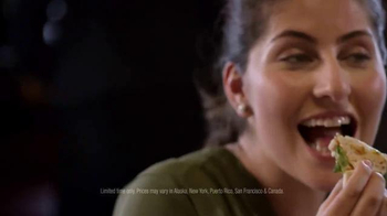 Olive Garden Lunch Duos TV Spot, 'Never-Ending Value' - Thumbnail 7