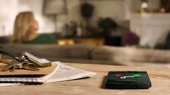 Excedrin TV Spot, 'Big Night' - Thumbnail 1