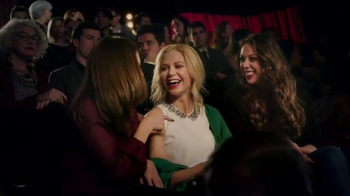 Excedrin TV Spot, 'Big Night' - Thumbnail 8