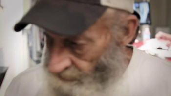 Citi TV Spot, 'Helping End Veterans Homelessness in Boston' - Thumbnail 2