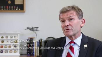 Citi TV Spot, 'Helping End Veterans Homelessness in Boston' - Thumbnail 3