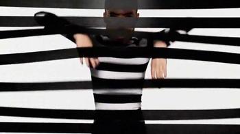 CoverGirl Super Sizer Fibers Mascara TV Spot, 'Más' con Zendaya [Spanish] - Thumbnail 1