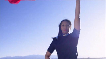 Southwest Airlines Summer Sale TV Spot, 'Fire Up Your Engines' - Thumbnail 2