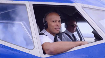 Southwest Airlines Summer Sale TV Spot, 'Fire Up Your Engines' - Thumbnail 3