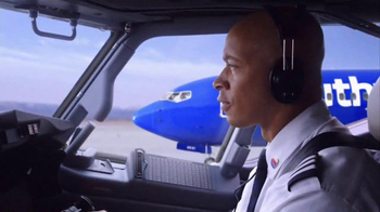 Southwest Airlines Summer Sale TV Spot, 'Fire Up Your Engines' - Thumbnail 4