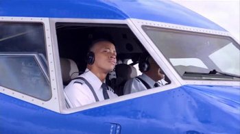 Southwest Airlines Summer Sale TV Spot, 'Fire Up Your Engines'
