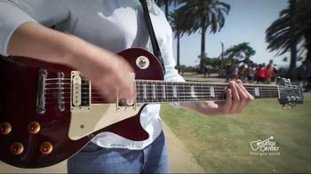 Guitar-A-Thon: 2017 Gibson Guitars thumbnail
