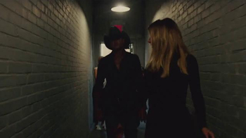 American Express Concert Series TV Spot, 'Tim McGraw and Faith Hill' - Thumbnail 3