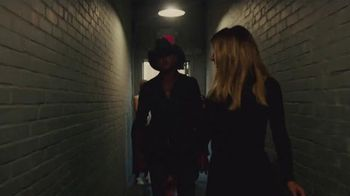 American Express Concert Series TV Spot, 'Tim McGraw and Faith Hill'
