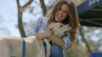 The More You Know TV Spot, 'Animal Shelter' Featuring Maria Menounos - 66 commercial airings