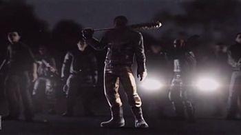 The Walking Dead: No Man's Land TV Spot, 'Get Your Revenge'