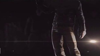 The Walking Dead: No Man's Land TV Spot, 'Get Your Revenge' - Thumbnail 1