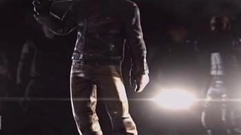 The Walking Dead: No Man's Land TV Spot, 'Get Your Revenge' - Thumbnail 2