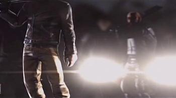 The Walking Dead: No Man's Land TV Spot, 'Get Your Revenge' - Thumbnail 3