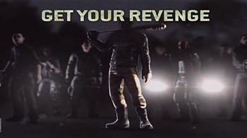 The Walking Dead: No Man's Land TV Spot, 'Get Your Revenge' - Thumbnail 5