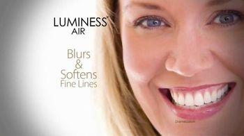 Luminess Air 20th Anniversary Sale TV Spot, 'Gone Like Magic'