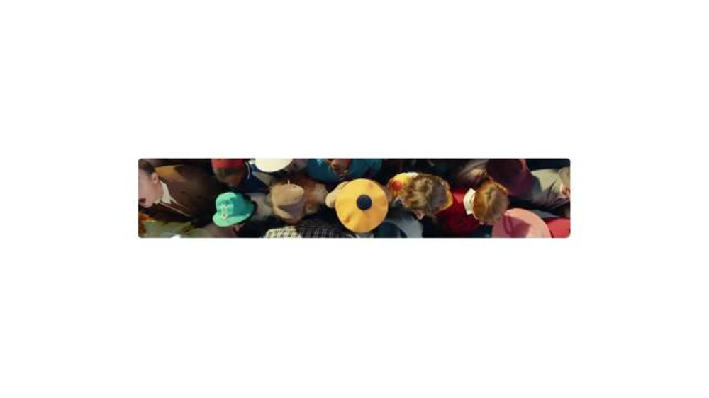 Google Pixel TV Commercial, 'Voices 60'