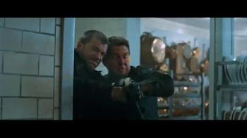 Jack Reacher: Never Go Back - Alternate Trailer 26