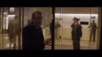 Denial - Alternate Trailer 4