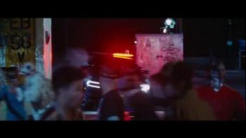 Jack Reacher: Never Go Back - Alternate Trailer 27