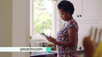Proactiv TV Spot, 'The Gift of Confidence'