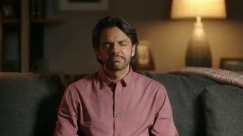 DishLATINO TV Spot, 'Apresúrate' con Eugenio Derbez [Spanish] - Thumbnail 1