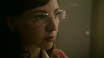 Amazon Prime Instant Video TV Spot, 'Good Girls Revolt' - Thumbnail 4