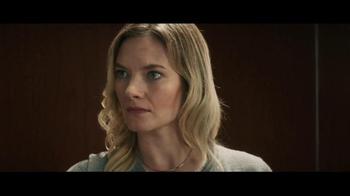AT&T TV Spot, 'Elevator' - Thumbnail 3