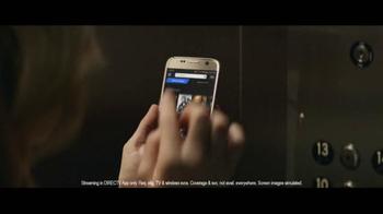 AT&T TV Spot, 'Elevator' - Thumbnail 4