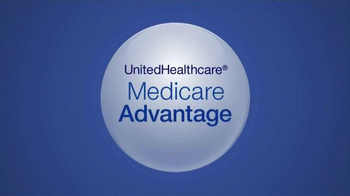 UnitedHealthcare Medicare Advantage Plan TV Spot, 'Open Enrollment' - Thumbnail 1