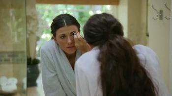 Bosley Eyebrow Restoration TV Spot, 'Your Eyebrows' - Thumbnail 1