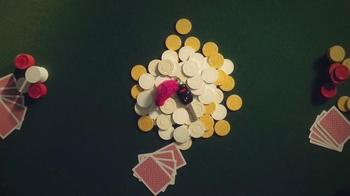 Amazon Echo Dot TV Spot, 'Alexa Moments: Poker' - Thumbnail 4