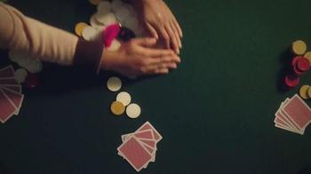 Amazon Echo Dot TV Spot, 'Alexa Moments: Poker' - Thumbnail 5