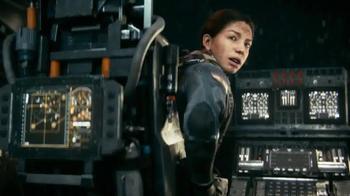 Call of Duty: Infinite Warfare TV Spot, 'What It Takes' - Thumbnail 5
