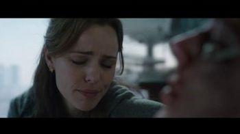 Doctor Strange - Alternate Trailer 15