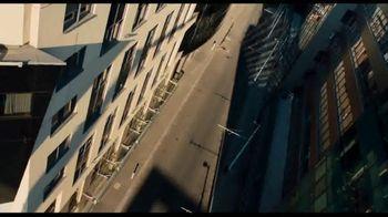 Inferno - Alternate Trailer 10