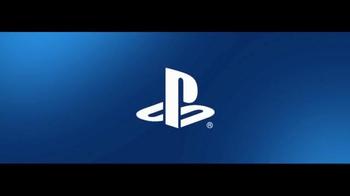 PlayStation VR TV Spot, 'Batman: Arkham VR' - Thumbnail 1