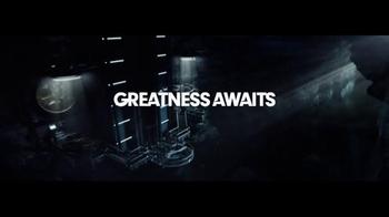 PlayStation VR TV Spot, 'Batman: Arkham VR' - Thumbnail 6