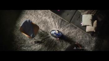 PlayStation VR TV Spot, 'Batman: Arkham VR' - Thumbnail 3
