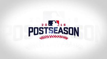 MLB At Bat App TV Spot, 'Every Moment' - Thumbnail 1