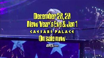 AXS.com TV Spot, 'Elton John The Million Dollar Piano' - Thumbnail 10
