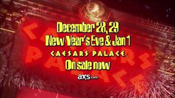 AXS.com TV Spot, 'Elton John The Million Dollar Piano' - Thumbnail 3