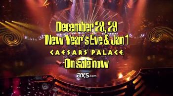 AXS.com TV Spot, 'Elton John The Million Dollar Piano' - Thumbnail 4