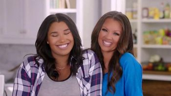 Proactiv TV Spot, 'Extra Mile: Deluxe Offer' Featuring Vanessa Williams - 68 commercial airings