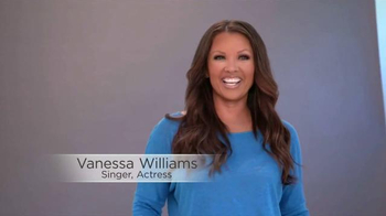 Proactiv TV Spot, 'Extra Mile: Deluxe Offer' Featuring Vanessa Williams - Thumbnail 1