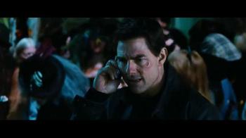 Jack Reacher: Never Go Back - Alternate Trailer 29