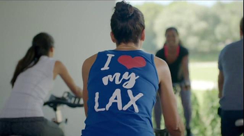 MiraLAX TV Spot, 'Hydrates, Eases and Softens' - Thumbnail 1